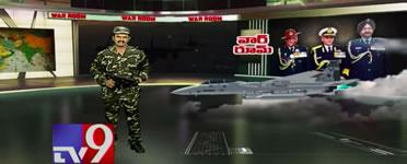 Eskalation zwischen Indien und Pakistan nach Terrorakt