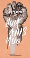 Aggressiver Humanismus: Zentrum für Politische Schönheit