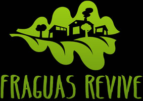 Fraguas revive
