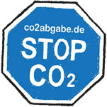 CO2 Abgabe e.V.
