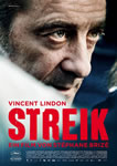 "Film ""Streik"" von Stephane Brize"
