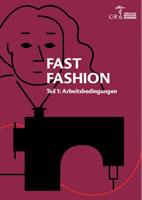 Romero: Fast Fashion Dossier – Eine Bilanz in 3 Teilen