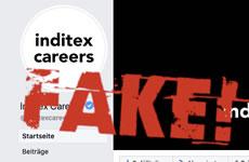 Inditex Careers – Wie dreist Zara uns belügt!