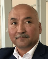 Erlan Baltabay soll in Kasachstan 7 Jahre ins Gefängnis - wegen gewerkschaftlicher Betätigung