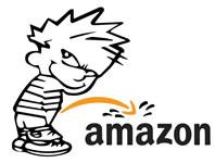 Streik bei Amazon am Prime Day (15. Juli 2019)