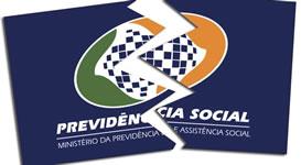 Brasil: reforma da Previdência