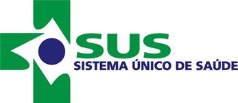 Brasilien: Das Gesundheitssystem SUS