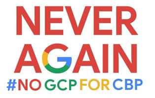 #NoGCPforCBP