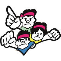 Japanische Eisenbahngewerkschaft Doro-Chiba