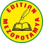 Edition Mezopotamya