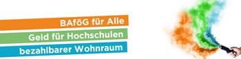 """Aktionstag """"Lernen am Limit"""" am 30.10.19"""