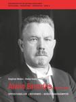 Alwin Brandes (1866–1949): Oppositioneller – Reformer – Widerstandskämpfer