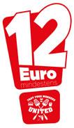 Tarifrunde Systemgastronomie 2019: NGG fordert mindestens 12 Euro Stundenlohn bei McDonald's & Co.