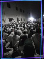 Die Besetzung bei Honda im indischen Maneswar am 6.11.2019