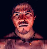 Paulo Paulino, Waldschützer am Amazonas, ermordet am 1.11.2019