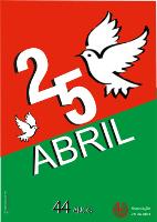 """Die aktuell verschiedentlich wiederholten Lobeshymnen auf Faschisten in Portugal sind immer auch Teil des """"finalen Angriffs"""" auf die Nelkenrevolution"""