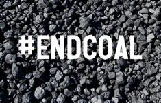 #endcoal