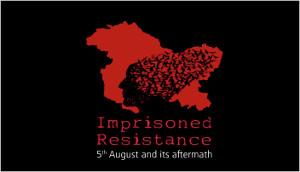 Mit der Besetzung Kashmirs am 25.8.2019 fing die Offensive der indischen rechten an, mit diversen Staatsbürgerschafts-Gesetzen wird sie fortgeführt