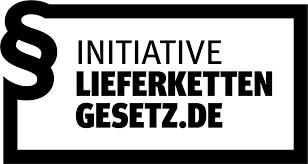 Initiative Lieferkettengesetz