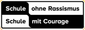 "Kampagne ""Schule ohne Rassismus"""