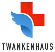 #Twankenhaus: Ärztinnen und Ärzte machen in sozialen Netzwerken auf schlechte Arbeitsbedingungen in Kliniken aufmerksam