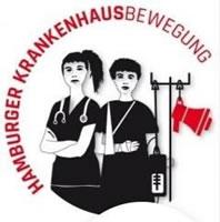 Hamburger Krankenhausbewegung
