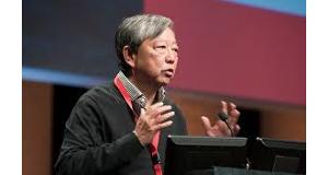 Generalsekretär des Gewerkschaftsbundes Hongkong, festgenommen am 28.2.2020 wegen Beteiligung an einer Demonstration