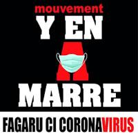 "Die senegalesische ""Y en marre""-Bewegung"