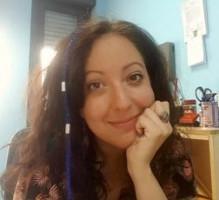 Am 14.9.2020 von einem italienischen Klassengericht verurteilt - weil sie weiterhin zu ihrem Kampf gegen TAV steht...