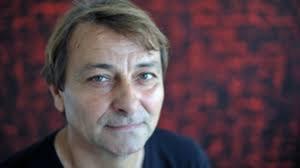 Im Hungerstreik ab8.9.2020 Cesare Battisti