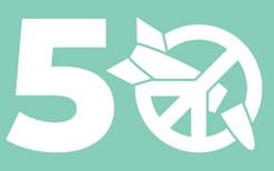 ICAN: Atomwaffen international geächtet - 50. Staat ratifiziert UN-Atomwaffenverbot