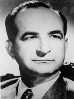Ferrer - der Präsident Costa Ricas, der 1948 die Armee abschaffte
