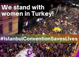 IstanbulConventionSavesLives