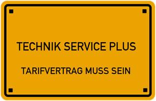 FB Besondere Dienste bei ver.di NRW: Tarifverhandlungen für Tochter TSP bei LEG