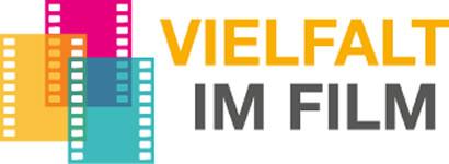 "Initiative ""Vielfalt im Film"""