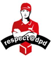 Schweiz: Respect@DPD! Das System DPD: Wie ein Logistik-Konzern unbehelligt alle Regeln missachtet
